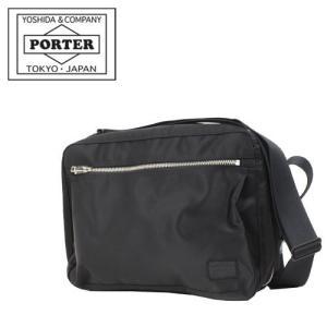 ポーター リフト ショルダーバッグ PORTER LIFT 822-07566 吉田カバン 日本製 正規品|touzaiyamakaban