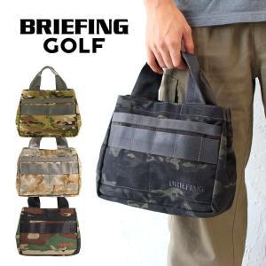 最大41%還元 ブリーフィング ゴルフ カートバッグ カート トート BRIEFING CART T...