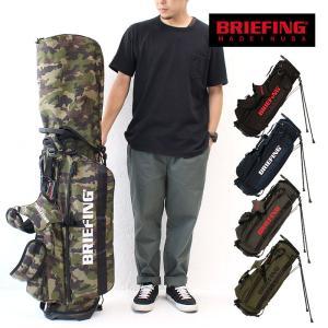 ブリーフィング ゴルフ BRIEFING GOLF オリジナルモデル BRG203D21 CR-4 ...
