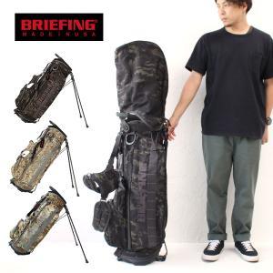 最大22%還元 ブリーフィング ゴルフ BRIEFING GOLF オリジナルモデル BRG203D...