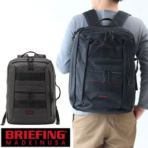 item information 品番:BRM191P06 品名:BRIEFING  CLOUD 2...