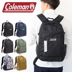 コールマン リュック ウォーカー25 coleman walker-25 walker25 デイパッ...