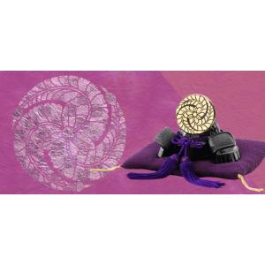 インテリア 兜 戦国武将兜  黒田官兵衛 節句飾り 鋳造兜 縁起物 贈り物|towakouribu