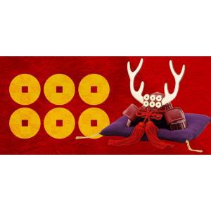 インテリア 兜 戦国武将兜  真田幸村公 節句飾り 鋳造兜 縁起物 贈り物|towakouribu