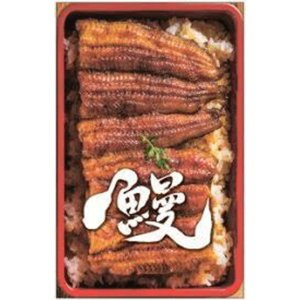 お年玉袋 おもしろドッキリぽち袋  サカモトプチ袋 鰻(うなぎ) 3枚入り ポイント消化|towakouribu