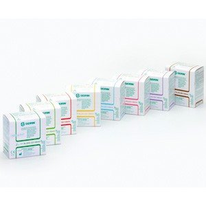 セイリンJ 寸6(50mm)×3番 100本入 SEIRIN/ 鍼灸針(しんきゅうしん)|towatech