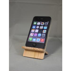 iPhone4s 16GB アメリカVerizon版SIMフリー 黒 docomo/softbank/au sim OK 格安sim OK|towayshop