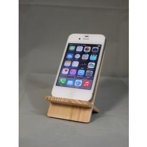 iPhone4s 16GB アメリカVerizon版SIMフリー 白 docomo/softbank/au sim OK 格安sim OK|towayshop