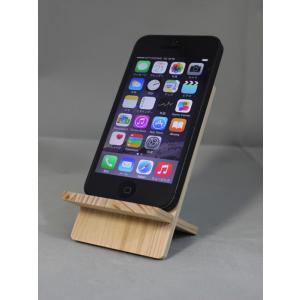 iPhone5 16GB Verizon版SIMフリー Black 黒 docomo/softbank/au sim OK 格安sim OK|towayshop