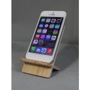 iPhone5 16GB Verizon版SIMフリー white 白 docomo/softbank/au sim OK 格安sim OK|towayshop