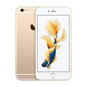【SIMフリー】iPhone6s 64GB ゴールド 【中古】 ドコモ ソフトバンク au ワイモバイル対応 格安SIM対応 バッテリー1年保証 送料無料|towayshop