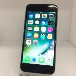 【中古 sim free iPhone本体】iPhone6s 16GB スペースグレイ ドコモ ソフトバンク au ワイモバイルY!mobile対応 格安SIM対応バッテリー1年保証|towayshop