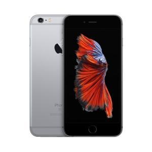 【SIMフリー】iPhone6s 64GB スペースグレイ 【中古】 ドコモ ソフトバンク au ワイモバイル対応 格安SIM対応 バッテリー1年保証 送料無料|towayshop