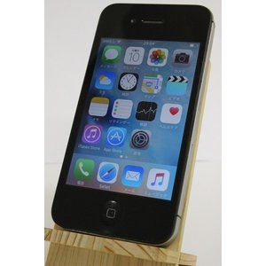 iPhone4s 黒 16GB アメリカ版SIMフリー docomo/softbank通話/3G通信 OK docomo系格安sim OK  ip013194005232695|towayshop