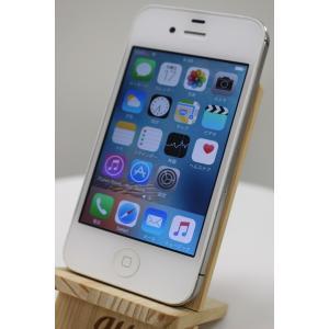 IPhone4s 白 16GB アメリカ版SIMフリー docomo/softbank通話/LTE通信 OK docomo/au格安sim OK  ip013209003920669|towayshop