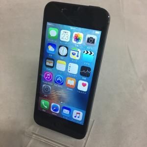 【中古Cランク】iPhone5 黒 32GB softbank ソフトバンク ネットワーク利用制限◯ ip013404001422988|towayshop