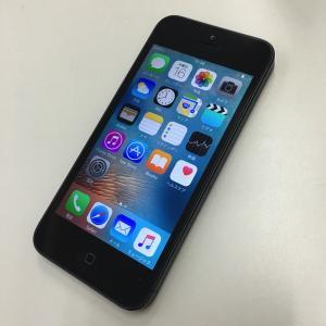 iPhone5 黒 16GB 国内版SIMフリー docomo/sb通話/LTE通信 OK docomo/au格安sim OK  ip013550007478125|towayshop