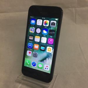 【中古Cランク】iPhone5 黒 32GB softbank ソフトバンク ネットワーク利用制限- ip013623009850755|towayshop