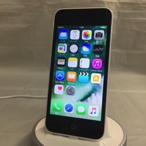 アメリカ版SIMフリー iPhone5c ホワイト 16GB  docomo/softbank通話/LTE通信 OK docomo系格安sim OK バッテリー1年保証 ip013787007383208|towayshop