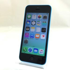 iPhone5c 青 16GB アメリカ版SIMフリー docomo/sb通話/LTE通信 OK docomo系格安sim OK バッテリー1年保証 ip013787007570853|towayshop
