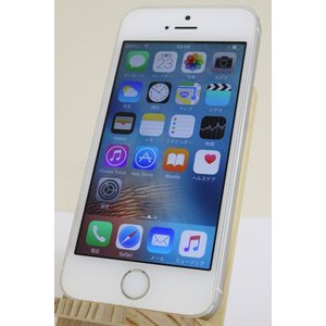 iPhone 5s 白 16GB アメリカ版SIMフリー docomo/softbank通話/LTE通信 OK docomo系格安sim OK  ip013846000809971|towayshop