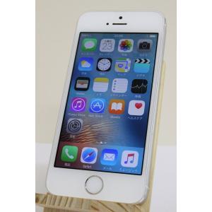 iPhone 5s 白 16GB カナダ版SIMフリー docomo/softbank通話/LTE通信 OK docomo系格安sim OK  ip013850000342124|towayshop