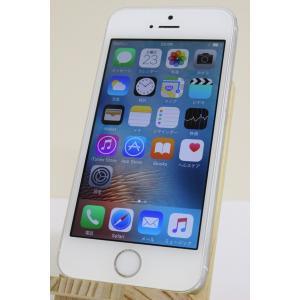iPhone 5s 白 16GB アメリカ版SIMフリー docomo/softbank通話/LTE通信 OK docomo系格安sim OK  ip013884003560473|towayshop