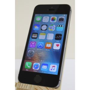 iPhone 5s 黒 16GB アメリカ版SIMフリー docomo/softbank通話/LTE通信 OK docomo系格安sim OK  ip013972001312110|towayshop