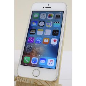 iPhone 5s 白 16GB アメリカ版SIMフリー docomo/softbank通話/LTE通信 OK docomo系格安sim OK  ip013987005247443|towayshop