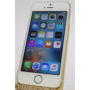iPhone5s 金 32GB 日本国内版SIMフリー 全キャリア通話/LTE通信 OK docomo/au系格安sim OK  ip352000062997113|towayshop