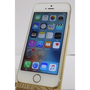 iPhone5s 金 32GB 国内版SIMフリー 全キャリア通話/LTE通信 OK docomo/au系格安sim OK  ip352004060467806|towayshop