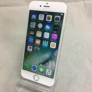 iPhone6 銀 16GB アメリカ版SIMフリー 全キャリア通話/LTE通信 OK docomo系/au系格安sim OK バッテリー1年保証 ip352017071045460|towayshop