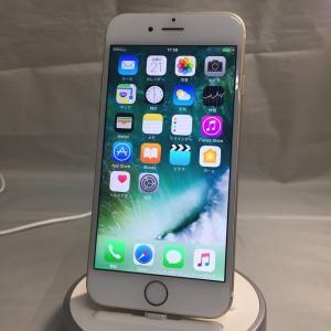 アメリカ版SIMフリー iPhone6 ゴールド 16GB  全キャリア通話/LTE通信 OK docomo系/au系格安sim OK バッテリー1年保証 ip352017071557555|towayshop