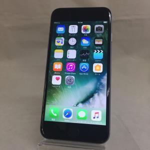 iPhone6 黒 16GB アメリカ版SIMフリー 全キャリア通話/LTE通信 OK docomo系/au系格安sim OK バッテリー1年保証 ip352019075771182|towayshop