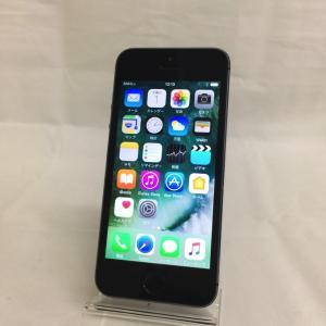【中古Cランク】iPhone5s 黒 64GB docomo ドコモ ネットワーク利用制限◯ docomo系格安sim対応 ip352026061184767|towayshop