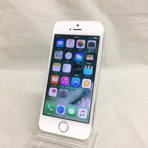 【中古Bランク】iPhone5s 白 16GB docomo ドコモ ネットワーク利用制限◯ docomo系格安sim対応 ip352027060176796|towayshop