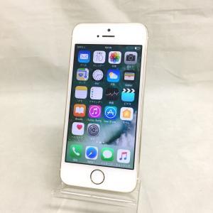 【中古Bランク】iPhone5s 金 32GB softbank ソフトバンク ネットワーク利用制限◯ ip352034062192110|towayshop