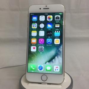 アメリカ版SIMフリー iPhone6 ゴールド 128GB  全キャリア通話/LTE通信 OK docomo系/au系格安sim OK バッテリー1年保証 ip352065062450876|towayshop