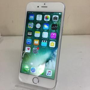 【中古Cランク】iPhone6 白 64GB softbank ソフトバンク ネットワーク利用制限◯ ip352067061472125|towayshop