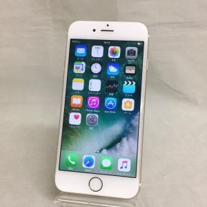 【中古Bランク】iPhone6 金 128GB softbank ソフトバンク ネットワーク利用制限◯ ip352067066112445|towayshop