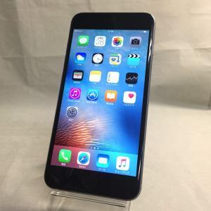 iPhone6Plus 黒 64GB アメリカ版SIMフリー 全キャリア通話/LTE通信 OK docomo系/au系格安sim OK バッテリー1年保証 ip354388066886962|towayshop