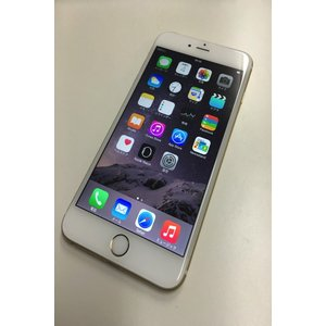 iPhone6PLUS ゴールド gold 64GB アメリカ版SIMフリー 全キャリア通話/LTE通信 OK docomo/au系格安sim OK 強化ガラスプレゼント ip354393066358707|towayshop
