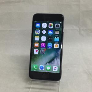 【中古Cランク】iPhone6 黒 16GB softbank ソフトバンク ネットワーク利用制限◯ ip354428064148617|towayshop