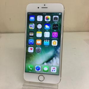 【中古Cランク】iPhone6 金 64GB au ネットワーク利用制限△ au系格安sim対応 ip355406070636113|towayshop
