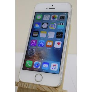 iPhone5s 白 32GB 日本国内版SIMフリー 全キャリア通話/LTE通信 OK docomo/au系格安sim OK  ip357993056788404|towayshop