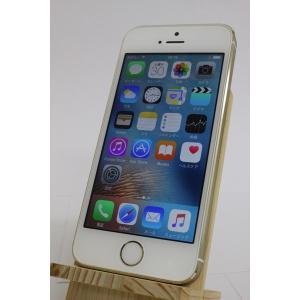 iPhone5s 金 32GB 日本国内版SIMフリー 全キャリア通話/LTE通信 OK docomo/au系格安sim OK  ip357993058048732|towayshop