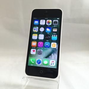 iPhone5c 白 16GB アメリカ版SIMフリー 全キャリア通話/LTE通信 OK docomo系/au系格安sim OK バッテリー1年保証 ip358536054810552|towayshop