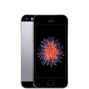 【SIMフリー】iPhoneSE 16GB スペースグレイ 【中古】 ドコモ ソフトバンク au ワイモバイル対応 格安SIM対応 バッテリー1年保証 送料無料|towayshop