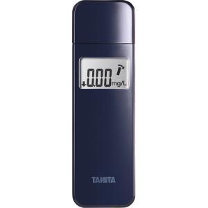 飲酒エチケットをチェックできる・息を吹きかけるだけで呼気中のアルコール濃度を測定、前回値と比較できる...