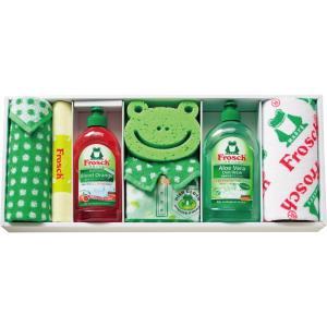 商品サイズ: 箱サイズ:22.5×51×5.6cm 材質:タオル:綿100%、クロス:ポリエステル8...